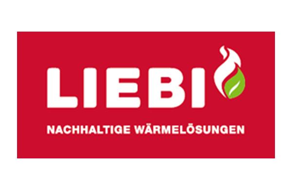 Liebi LNC AG