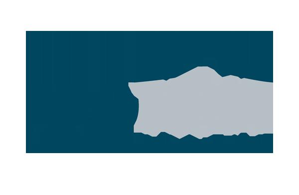 Pro-Tent AG