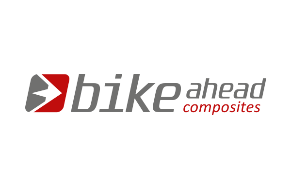Bike Ahead Composites