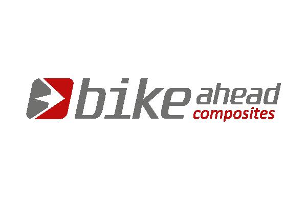 Bike Ahead Composites