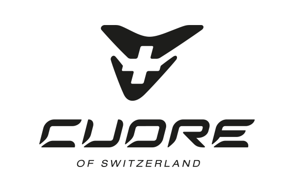 CUORE of Switzerland