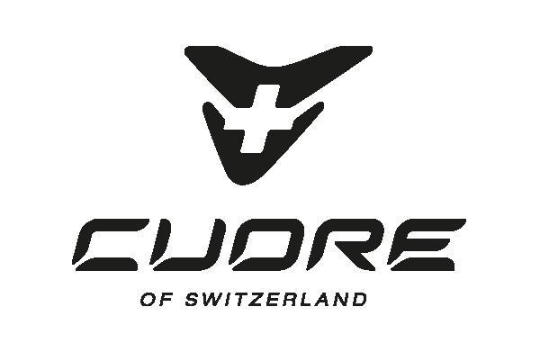 CUORE of Switzerland
