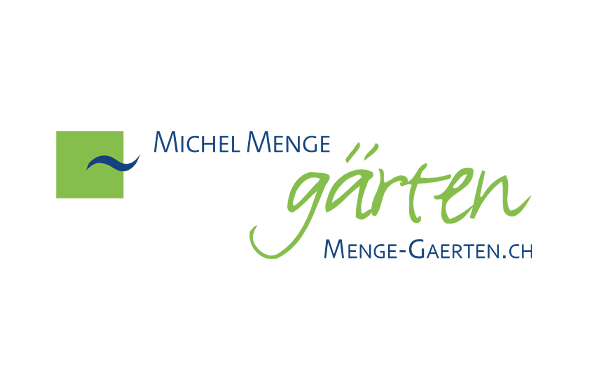 Michel Menge Gärten