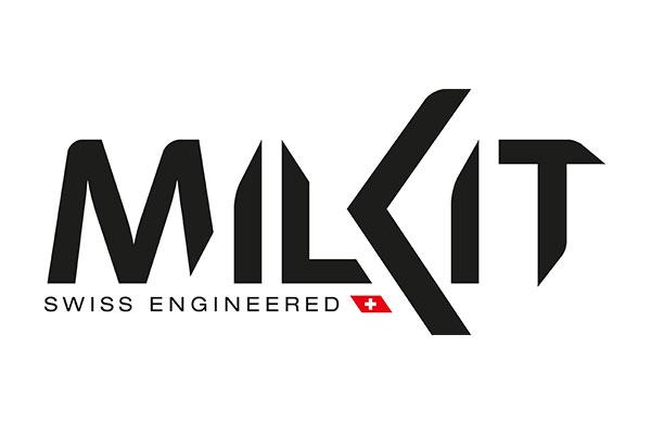 milkit AG