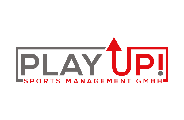Play up! Sports Management GmbH