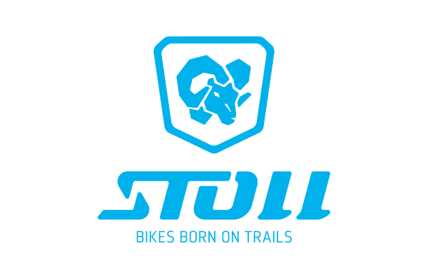 Stoll Bikes