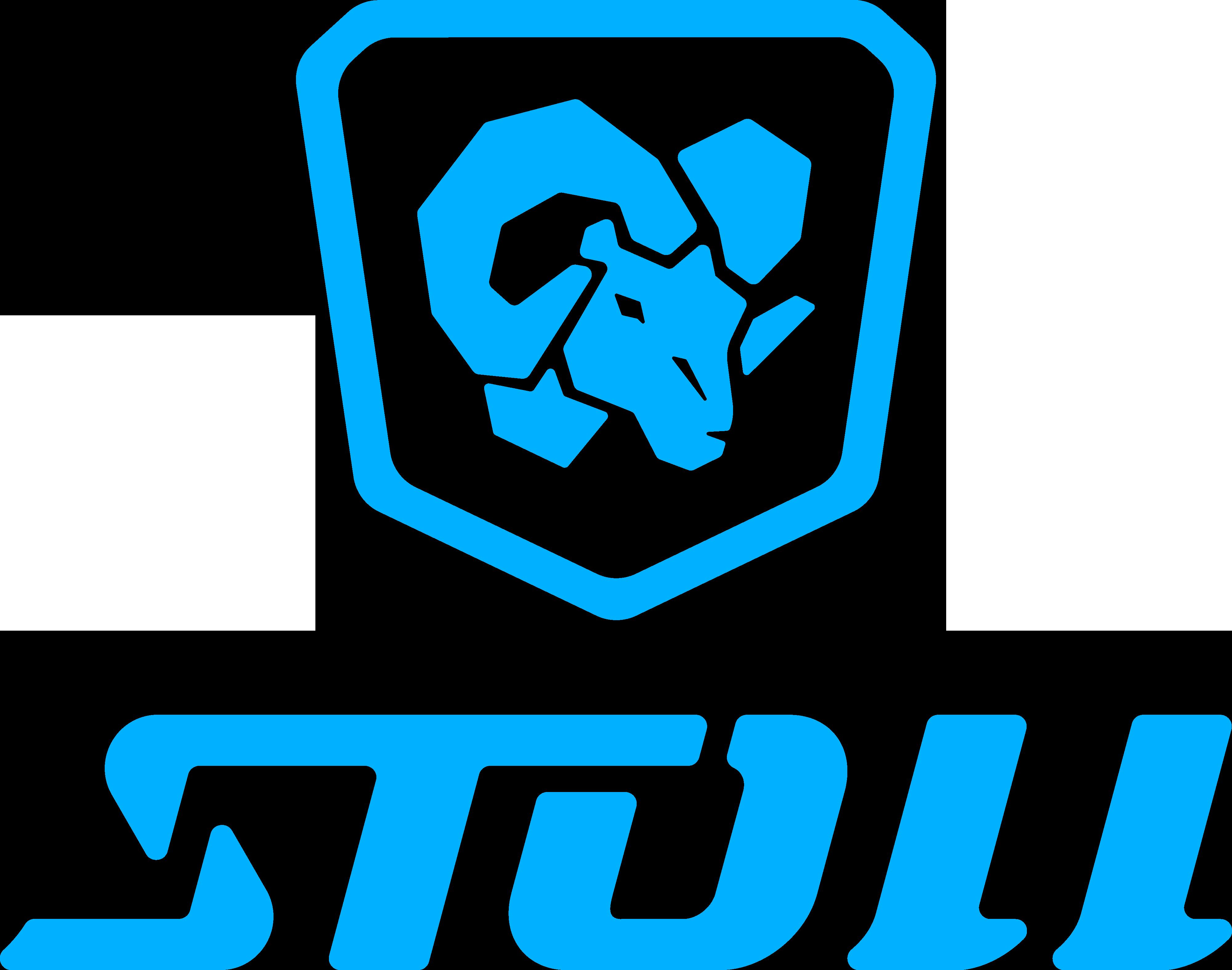 Logo Stoll Bikes